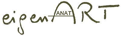eigenART-Anat Kreativshop